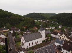Niederstadtfeld