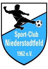 Logo SC Niederstadtfeld