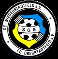 www.sg-stadtfeld.de